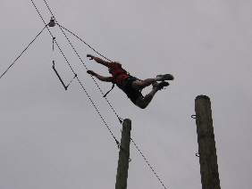 highropes.JPG